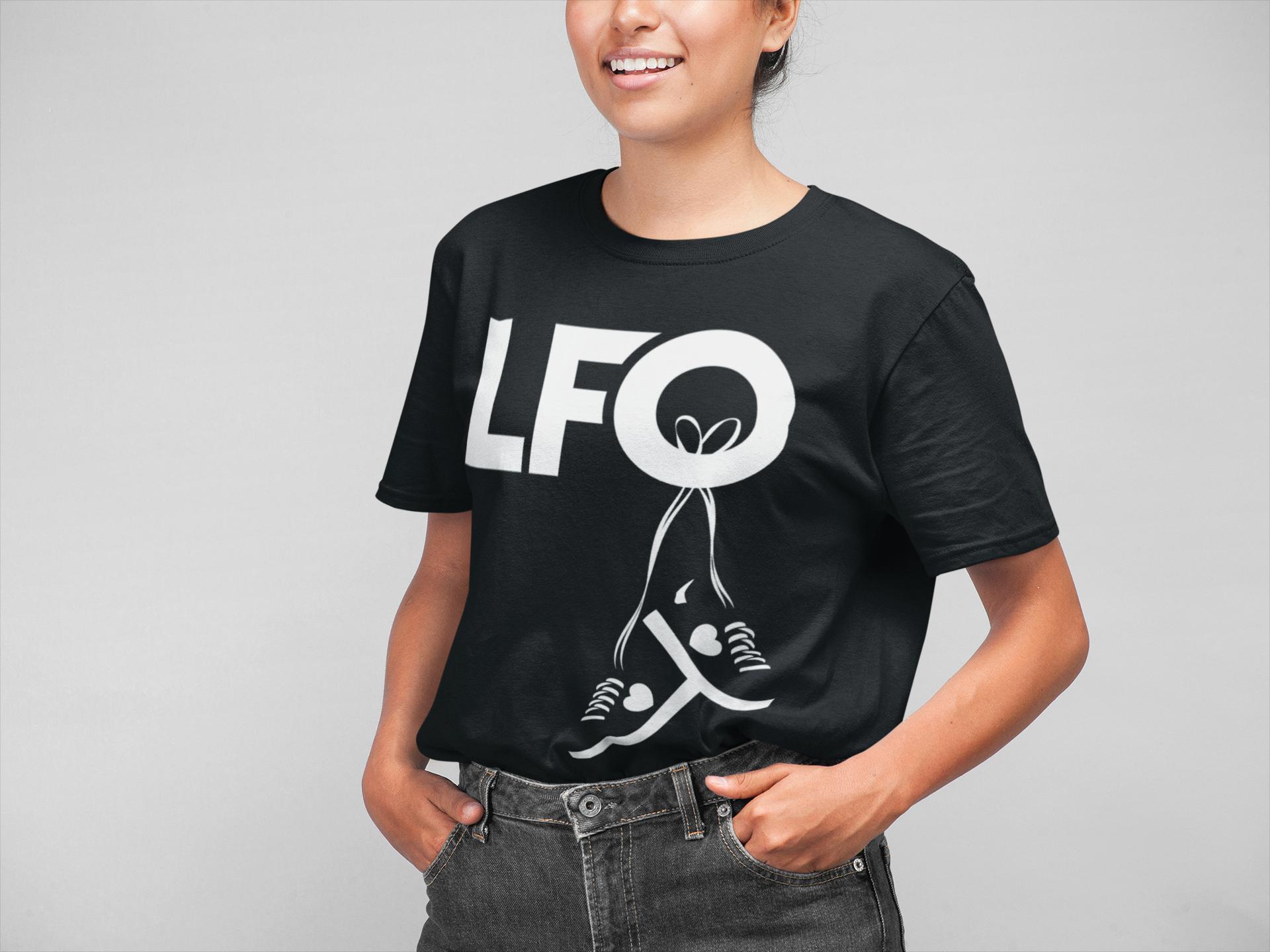 lfo_02