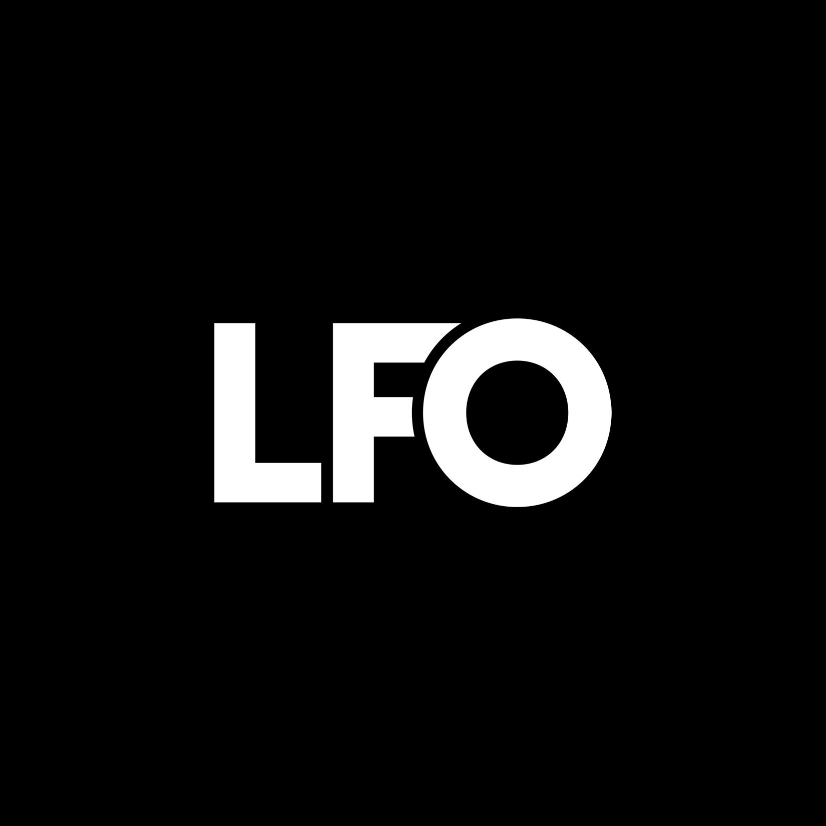 lfo_05