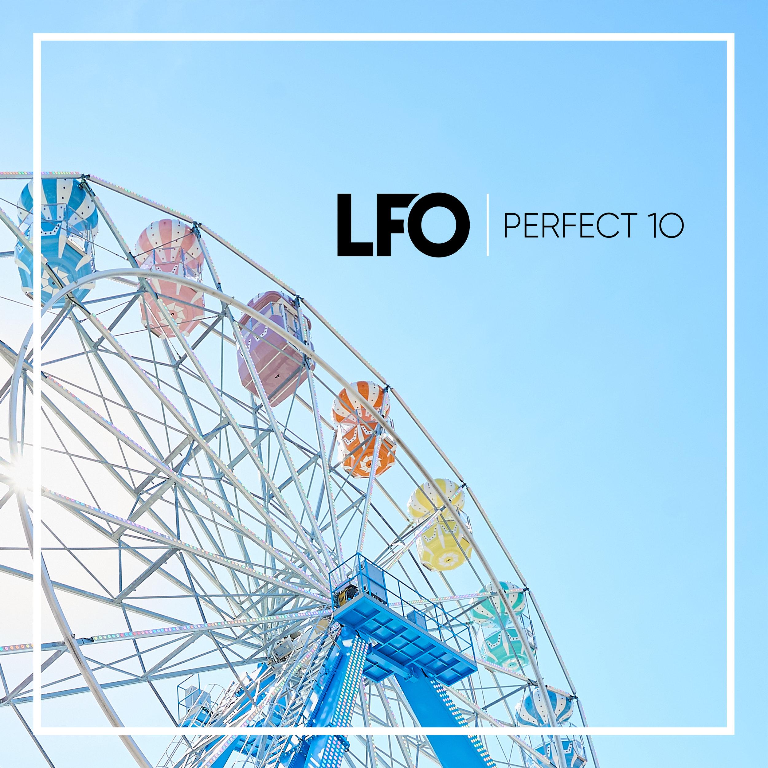 lfo_10