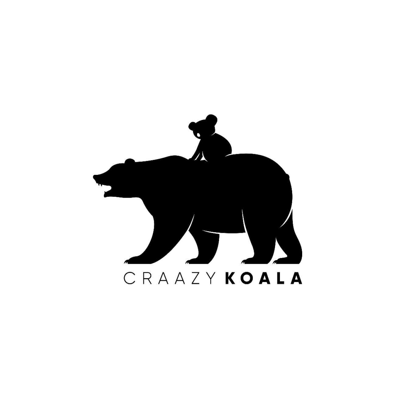 logo_design_3.jpg