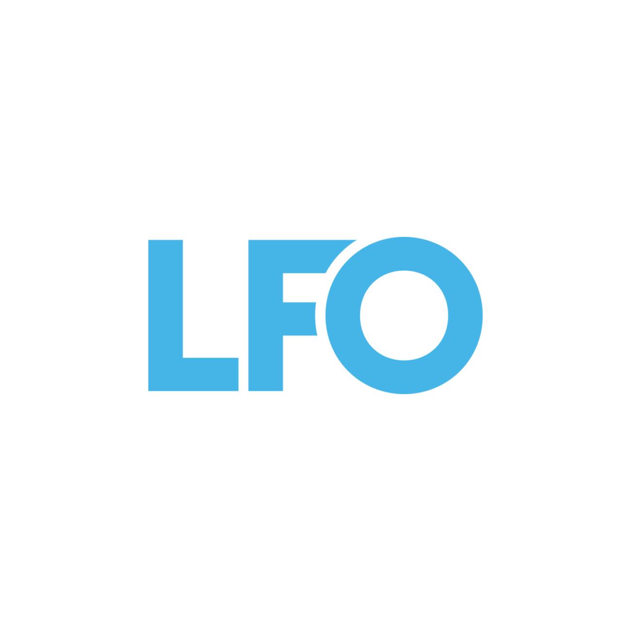 logo_design_5.jpg