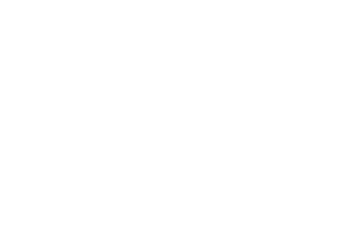 ACE-Forty-Nine-white-low-res.png