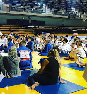 judo pic .jpg