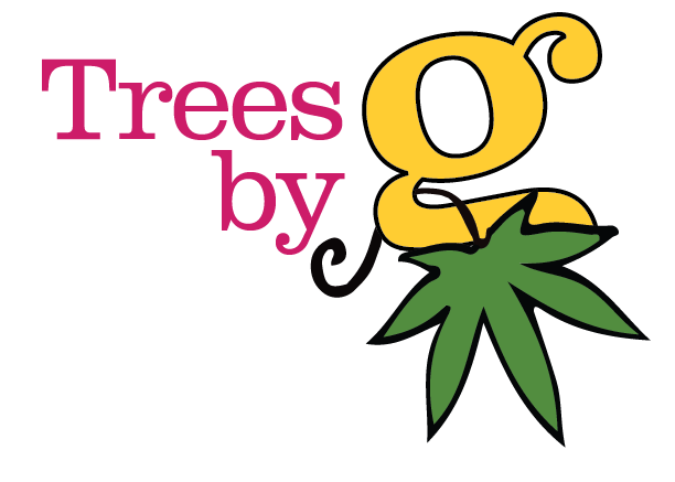trees_Logo.png