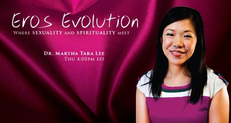 ErosEvolution1.png