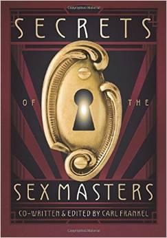 sexmasters.jpg