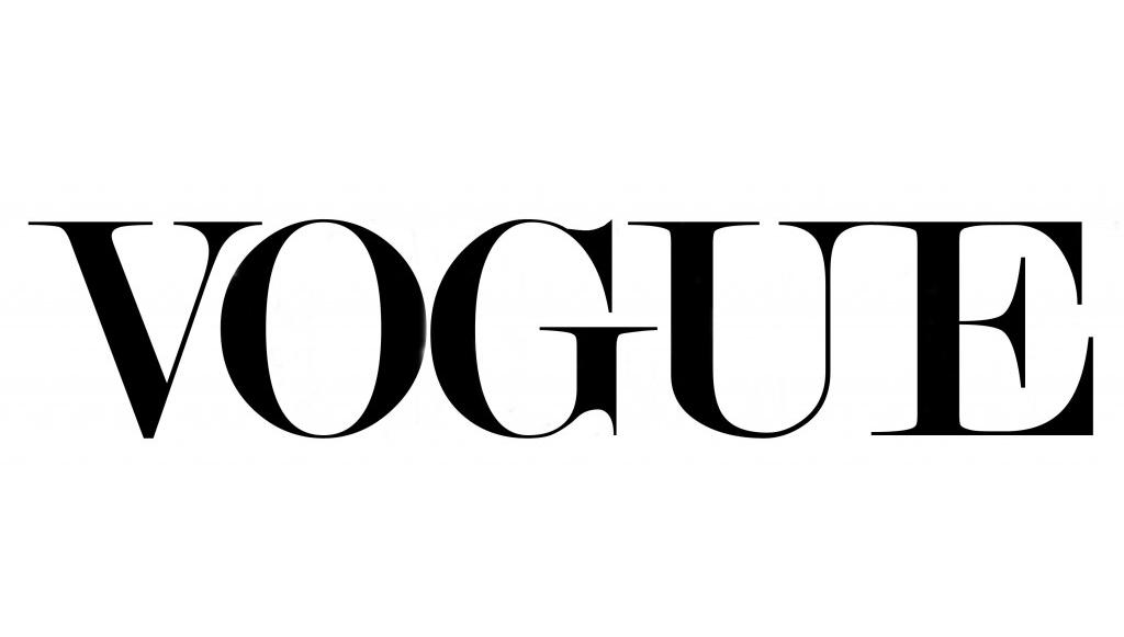 Yoga facial: el secreto para retrasar las arrugas - Seguir leyendo