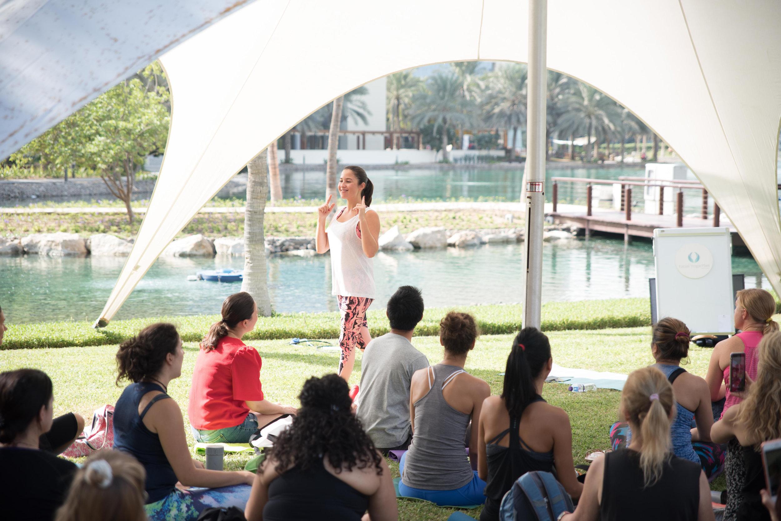 yogafestdubai.jpg