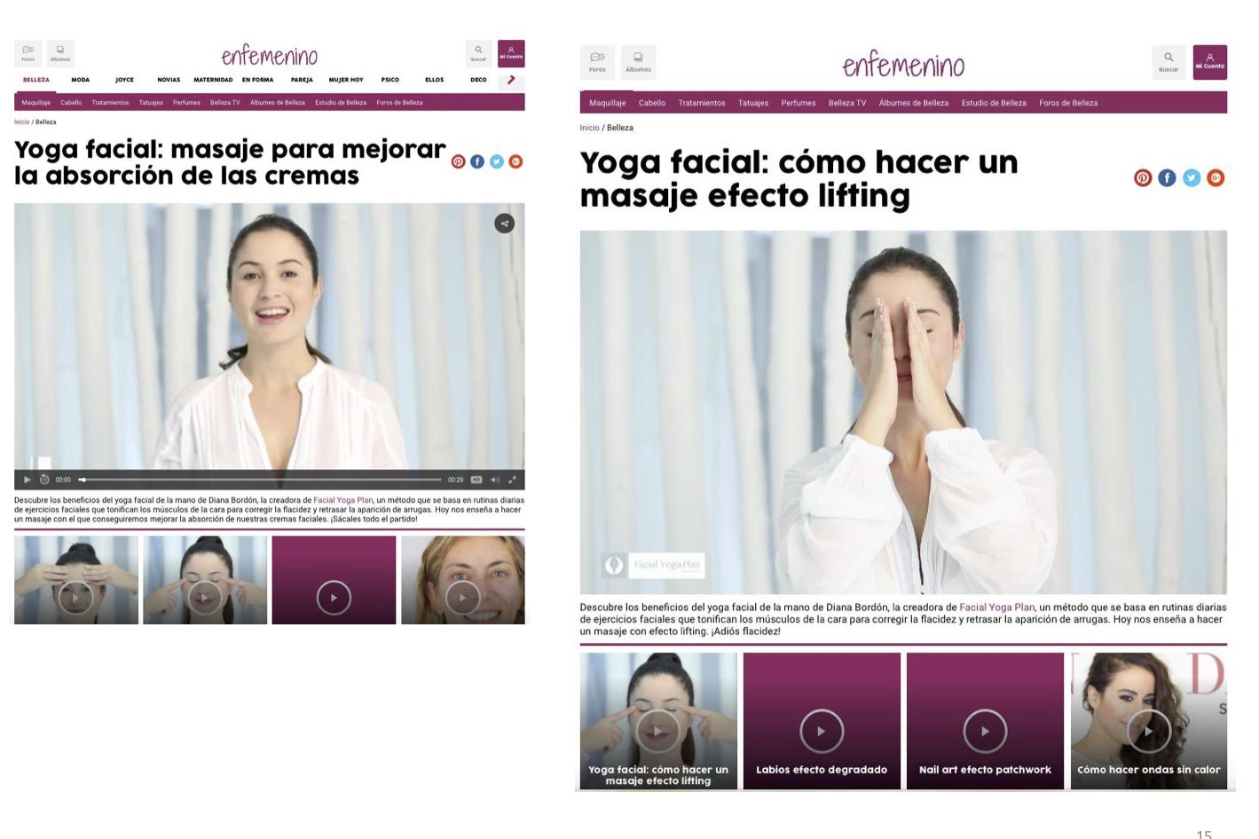 yoga-facial-diana-bordon-enfemenino2.jpg