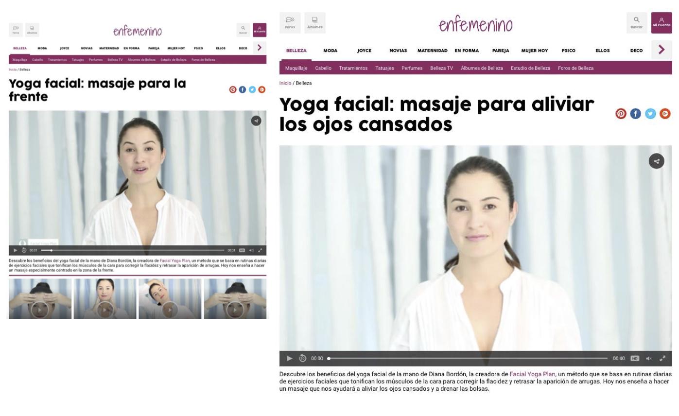 yoga-facial-diana-bordon-enfemenino3.jpg