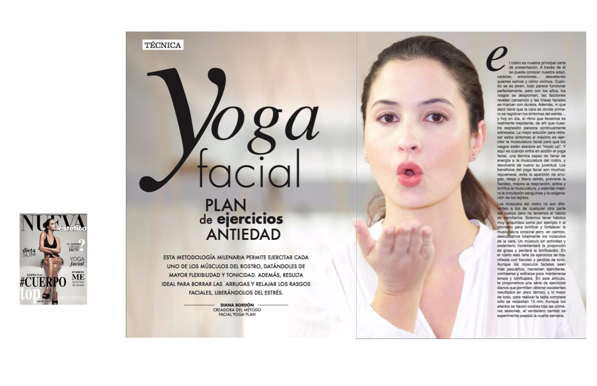 nueva-estetica-yoga-facial.jpg