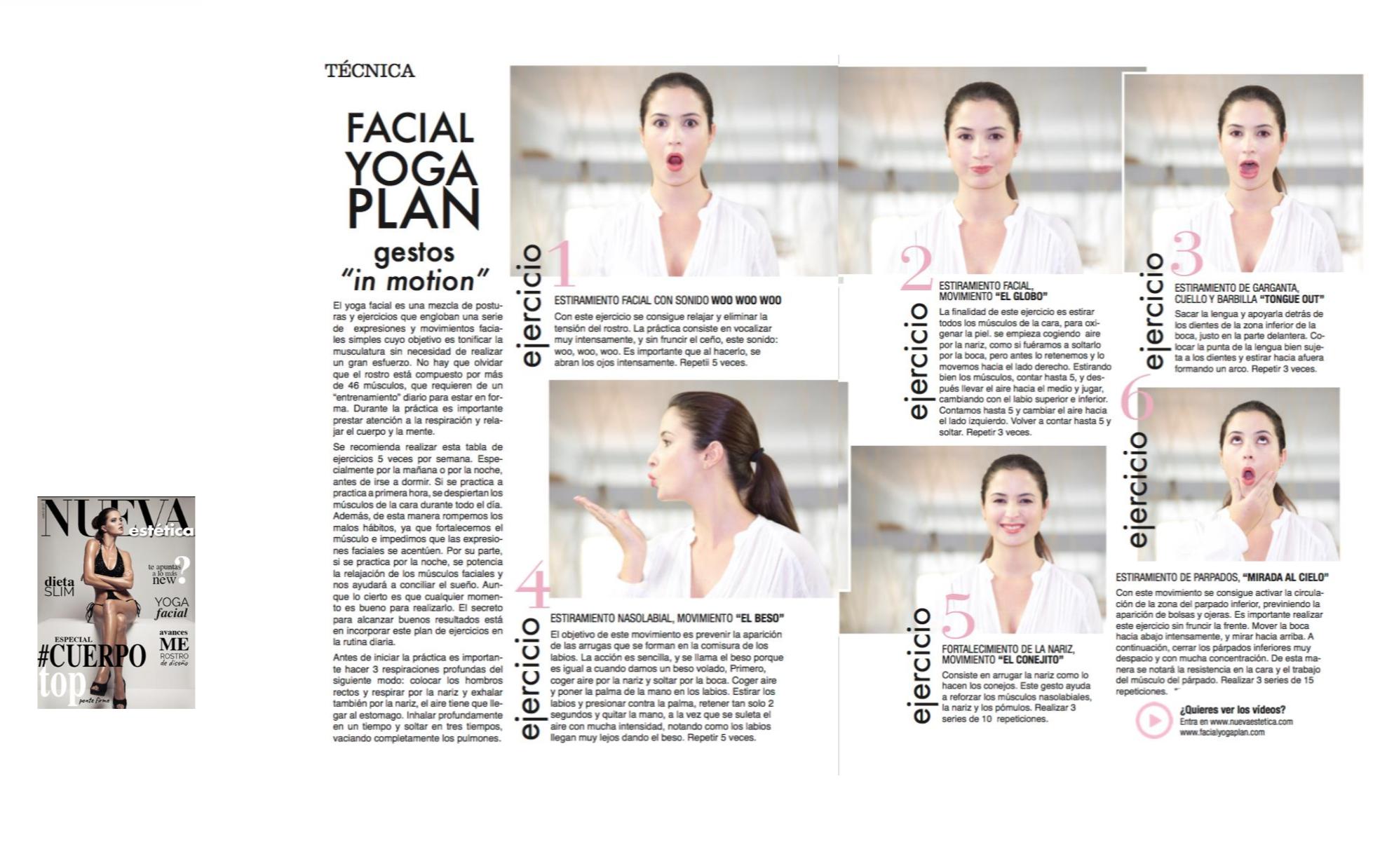 nueva-estetica-yoga-facial2.jpg