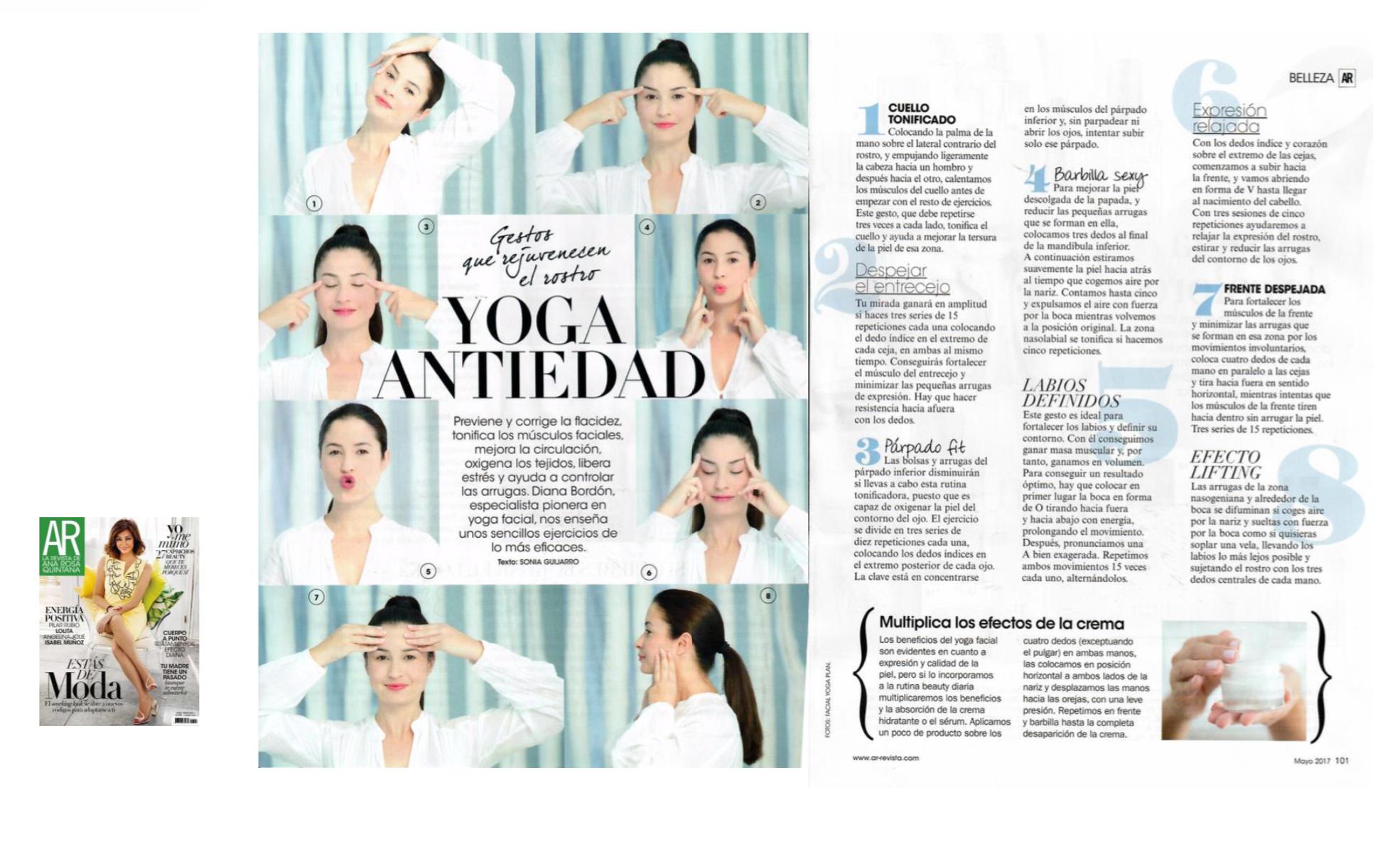 yoga-facial-ar-ana-rosa-quintana.jpg