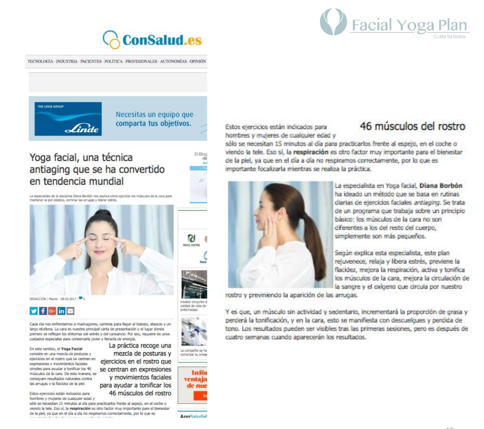 yoga-facial-con-salud-diana-bordon.jpg