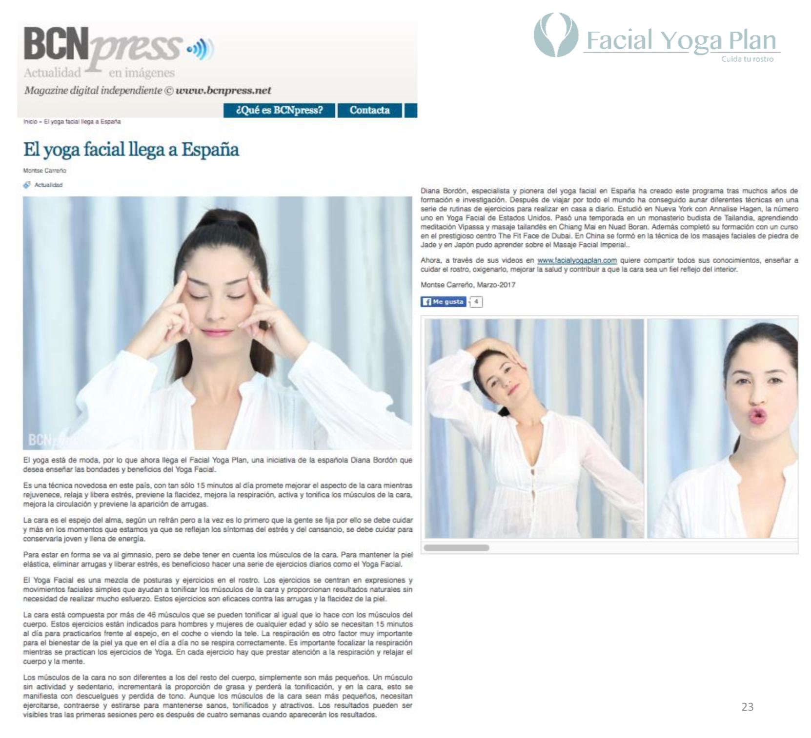 yoga-facial-bcn-press.jpg