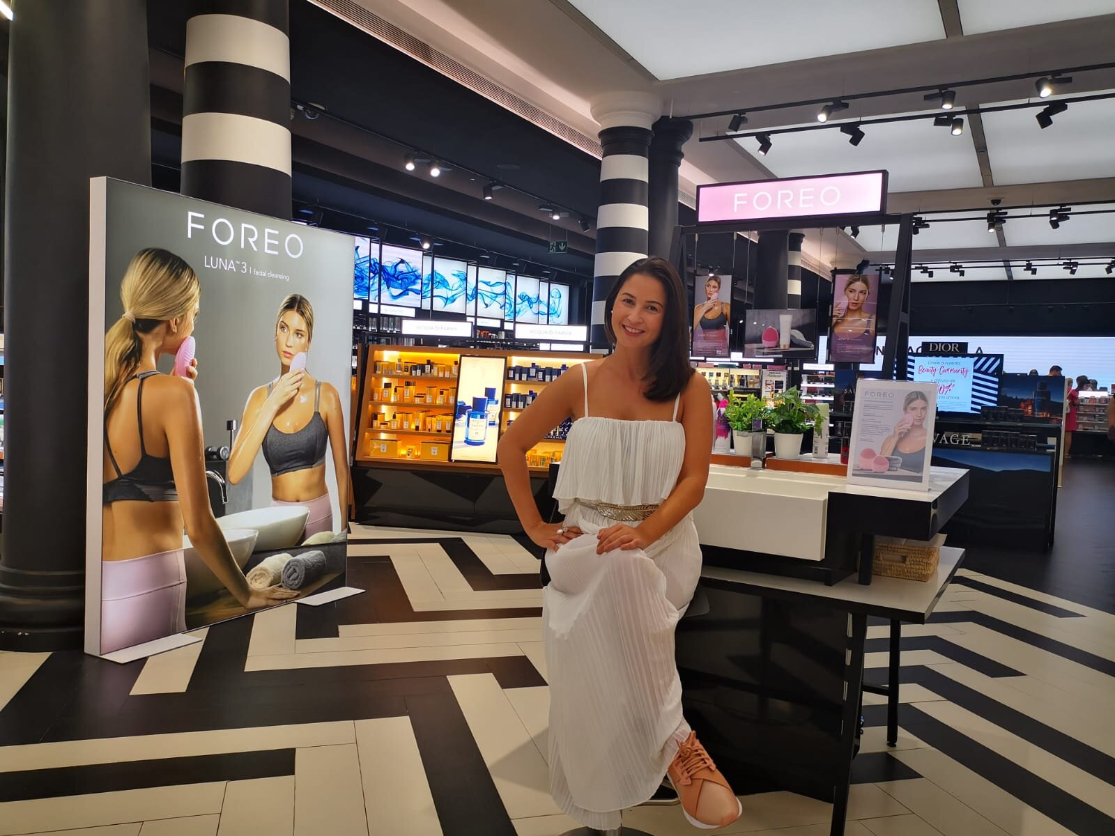 diana-bordon-sephora-yoga-facial2.jpg