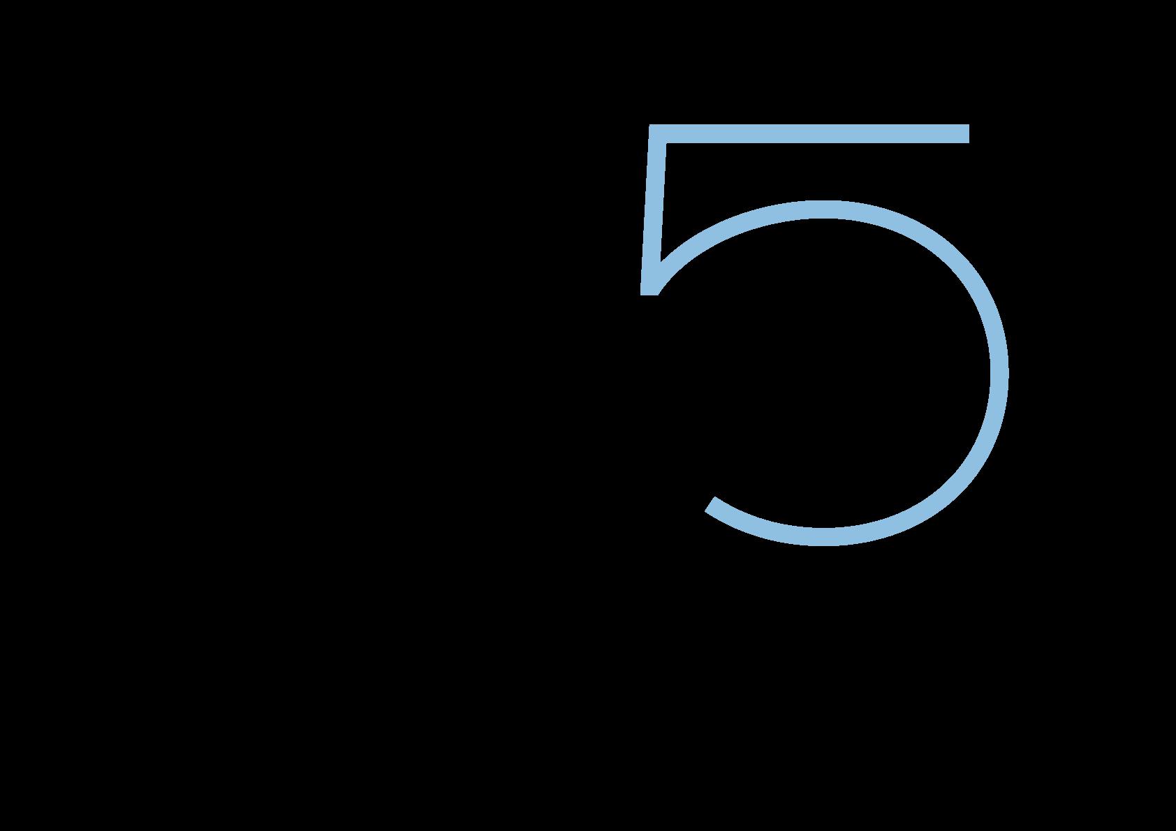 Perth-5-Logo.png