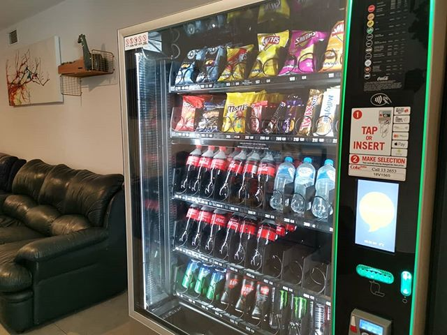 Something 🆕 Wanna some soft drinks or snacks?🥤🍫🍬🍭 Wanna know about perth? Come in Perth 5 Hostel,grab your drinks and brochures 👍 🇦🇺Please Follow US and stay tuned for more exciting news! 🤩  #perth5 #perth5backpackerhostel #perth5hostel #backpackerhostel #backpacker #hostel #perthhostel #perthbackpacker #travel #perthtravel #perthisok #perthbusiness #perthwa #perthlife #perth #wa #perthcommunity #northbridge #trip #perthaccomodation #hostelworld #hostellife #travelgram #travelling #instatravel#cocacolamachine#perthbrochures#enjoyurperthlife