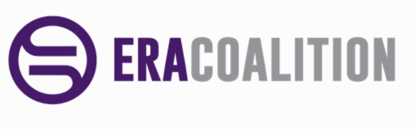 ERA Coalition