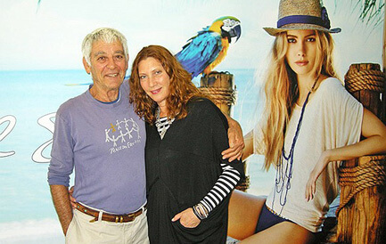suzanne-and-michael-parrot.jpg