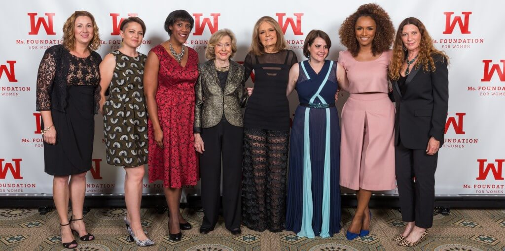 2015-WOV-Honorees-Younger-Steinem.jpg