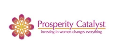 prosperity-catalyst-logo.jpg