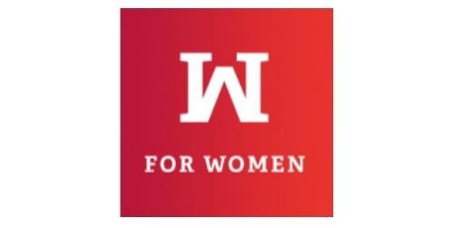 W-for-women-logo.jpg