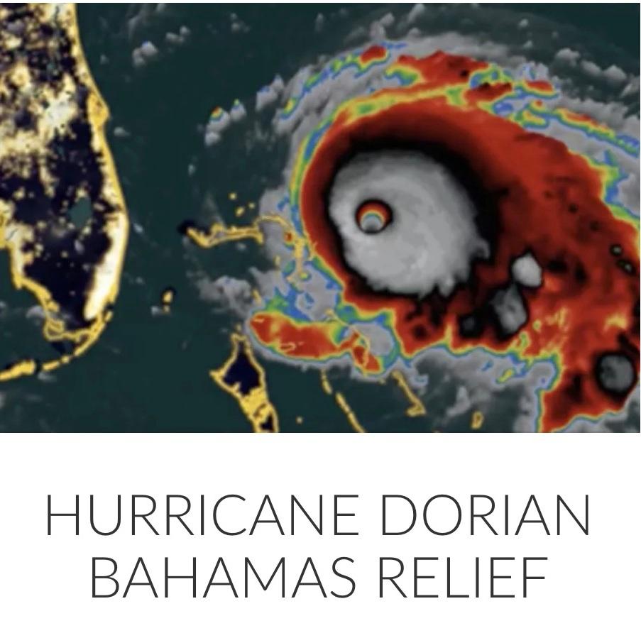 Hurricane Dorian.jpg
