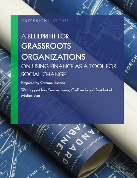 Blueprint-for-Grassroots-Cover-1.jpg