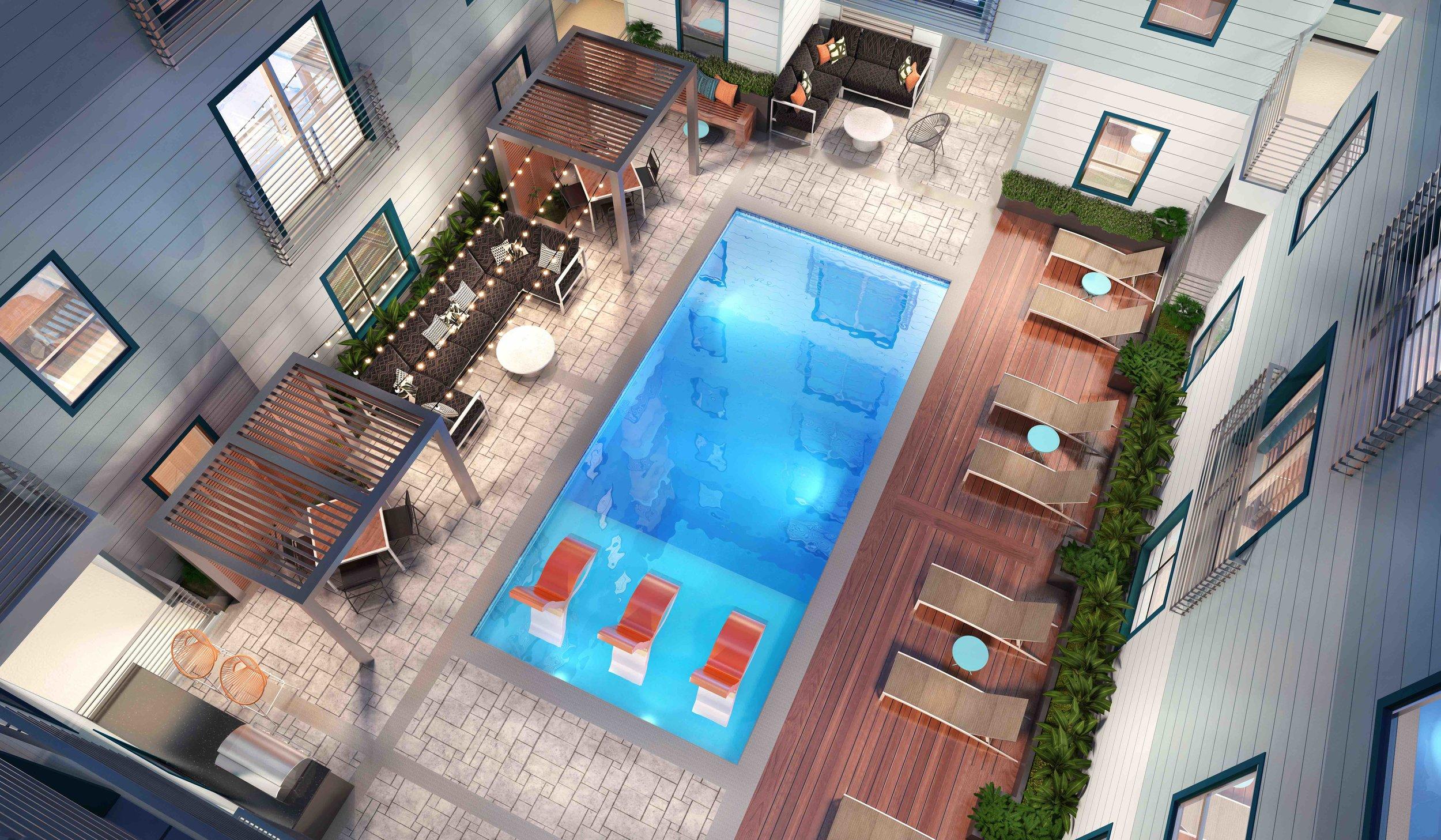 3 - Pool Aerial copy.jpg