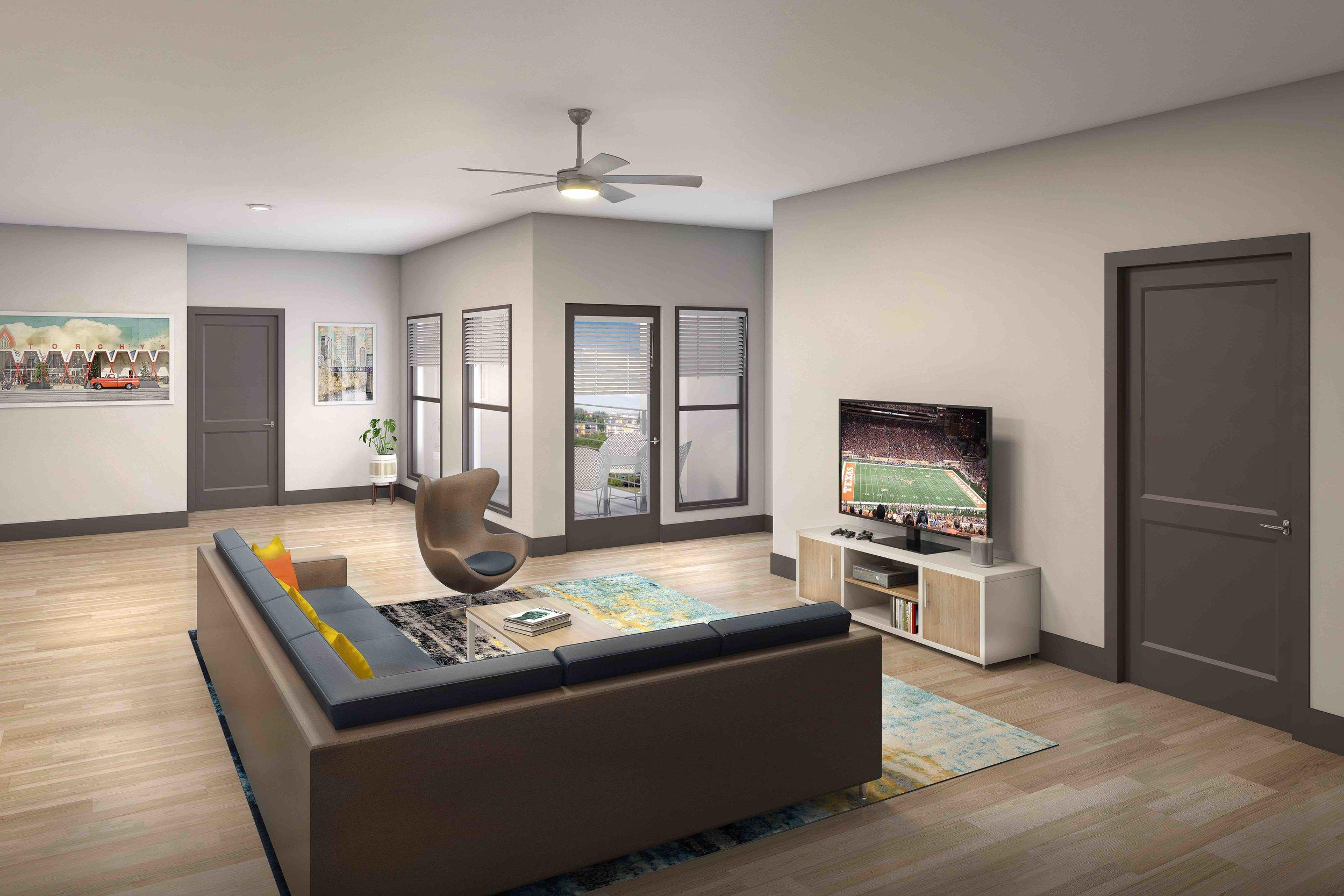 7 - Living Room copy.jpg