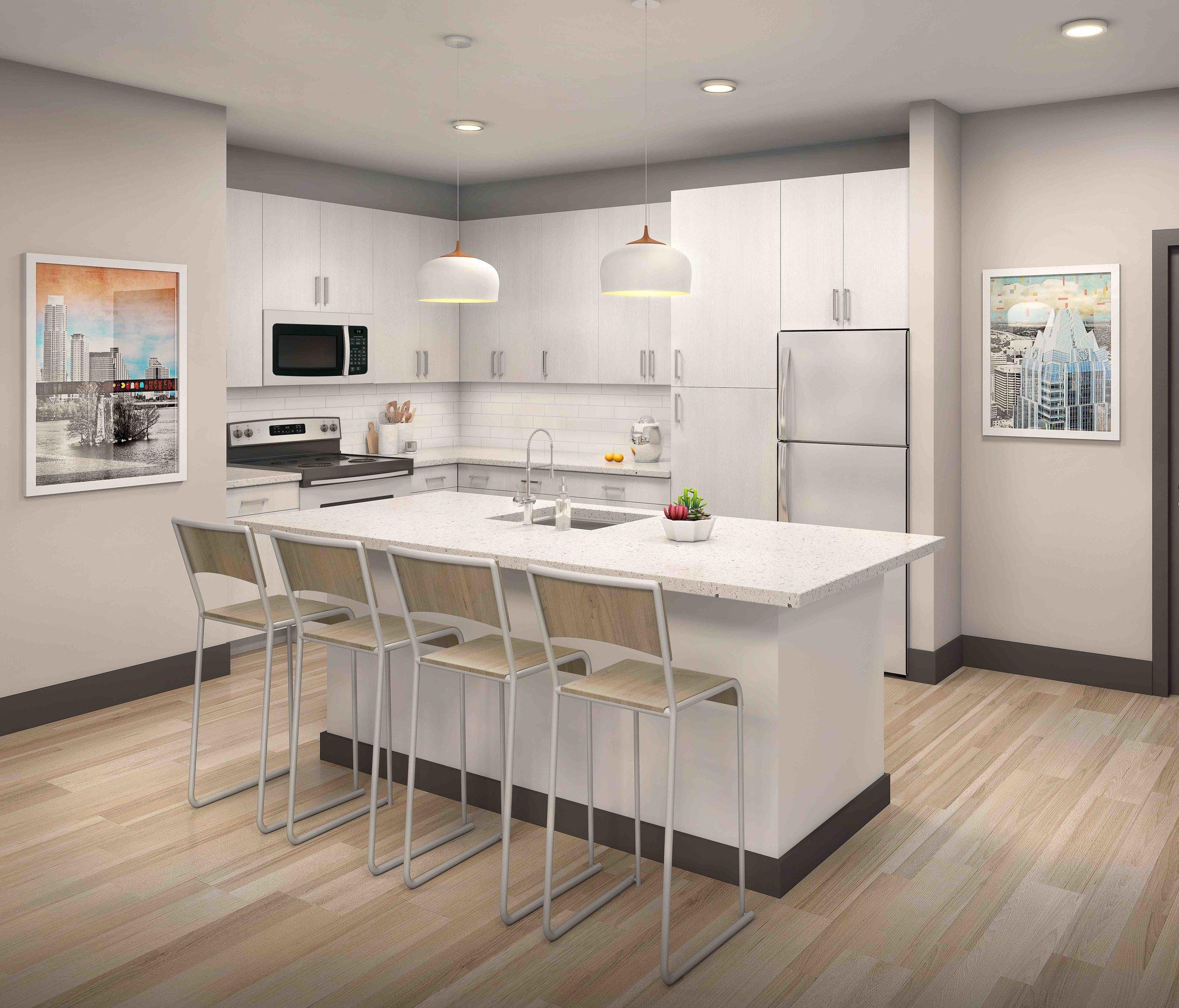 8 - Kitchen copy.jpg