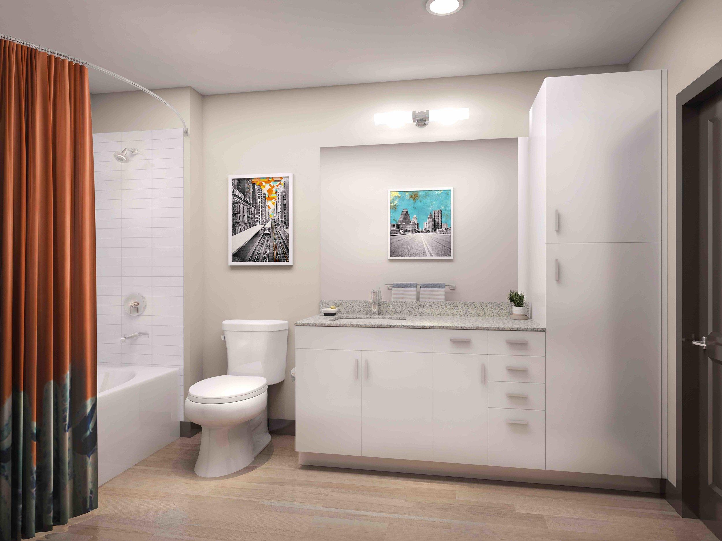 10 - Bathroom copy.jpg