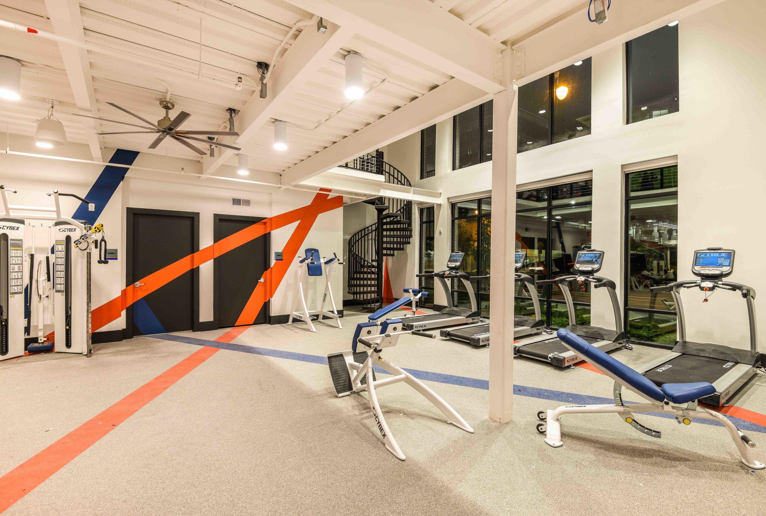 7 - Gym 1.jpg