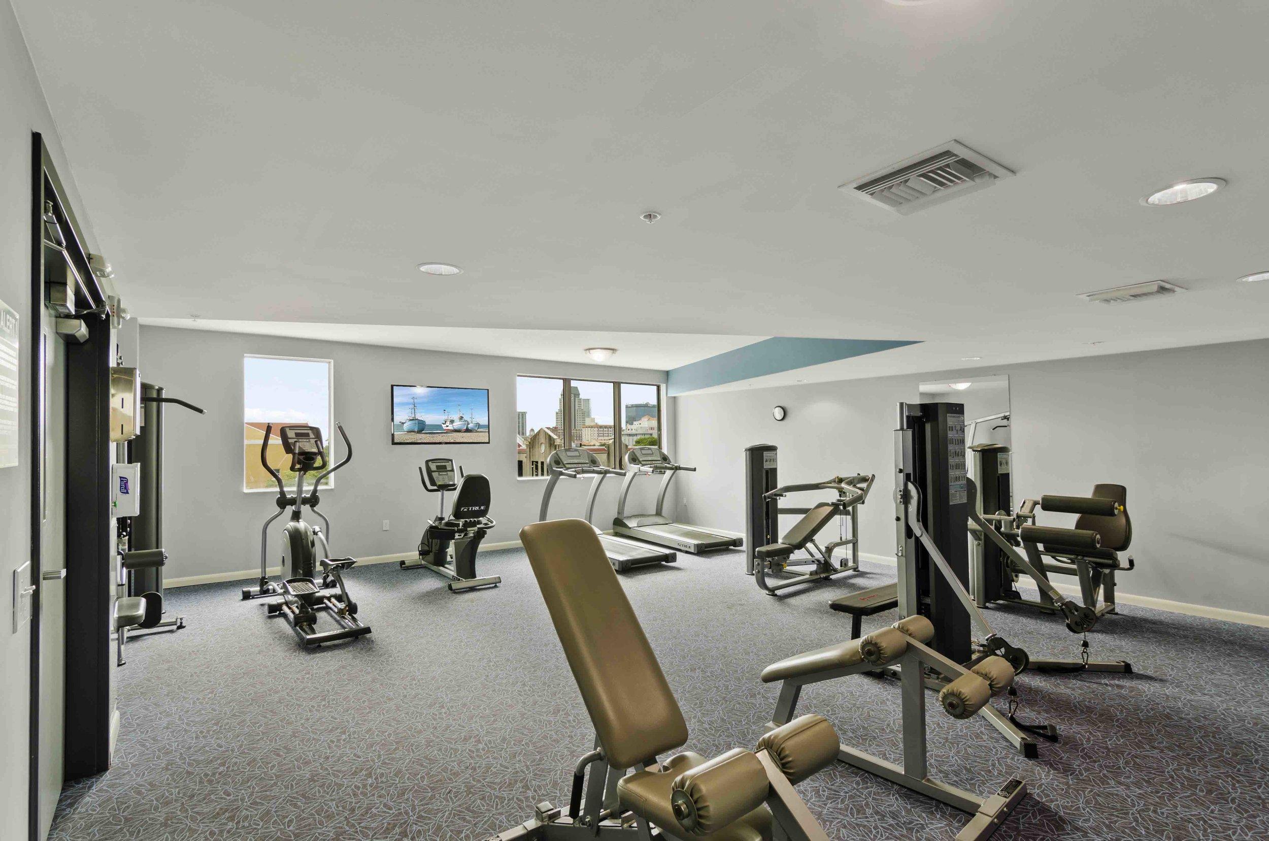 3 - Gym.jpg