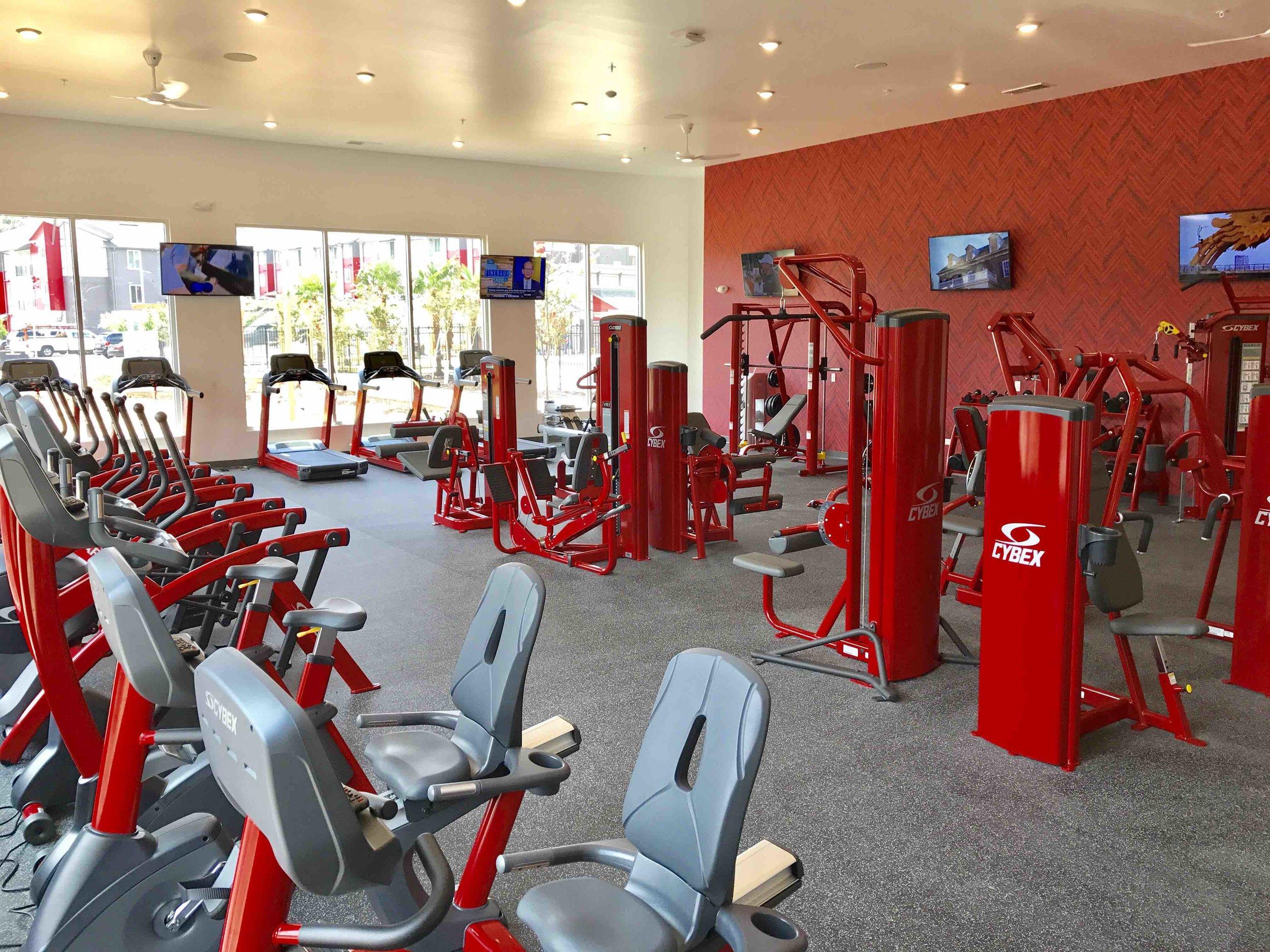 10 - Gym.jpg