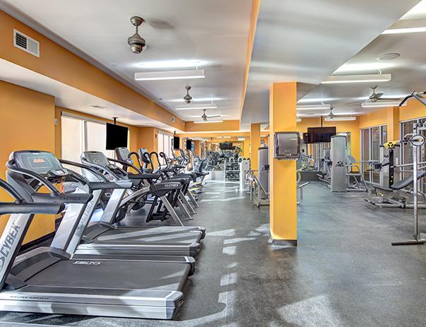 010-568-FitnessCenter2-Gallery.jpg