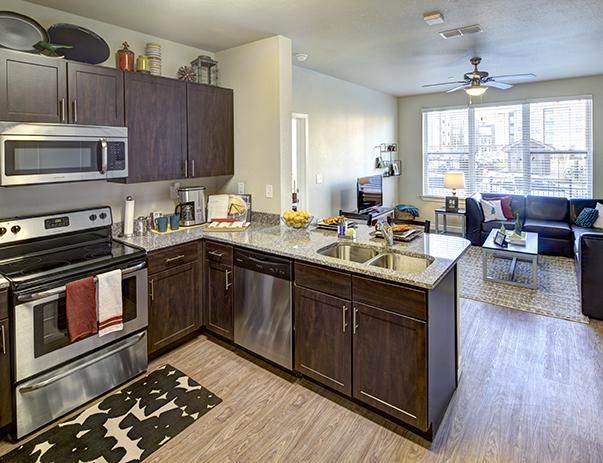 012-568-Kitchen2-Gallery.jpg