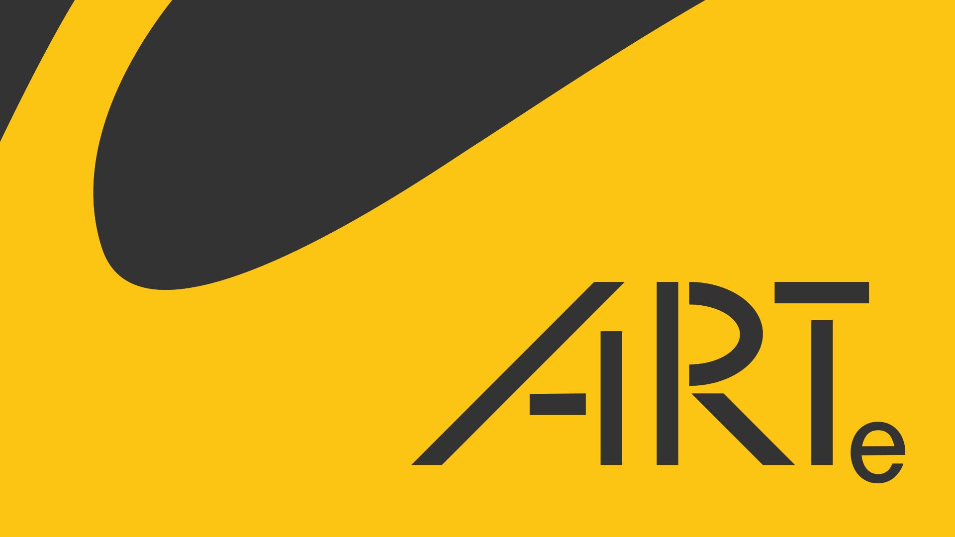 arte-header.png