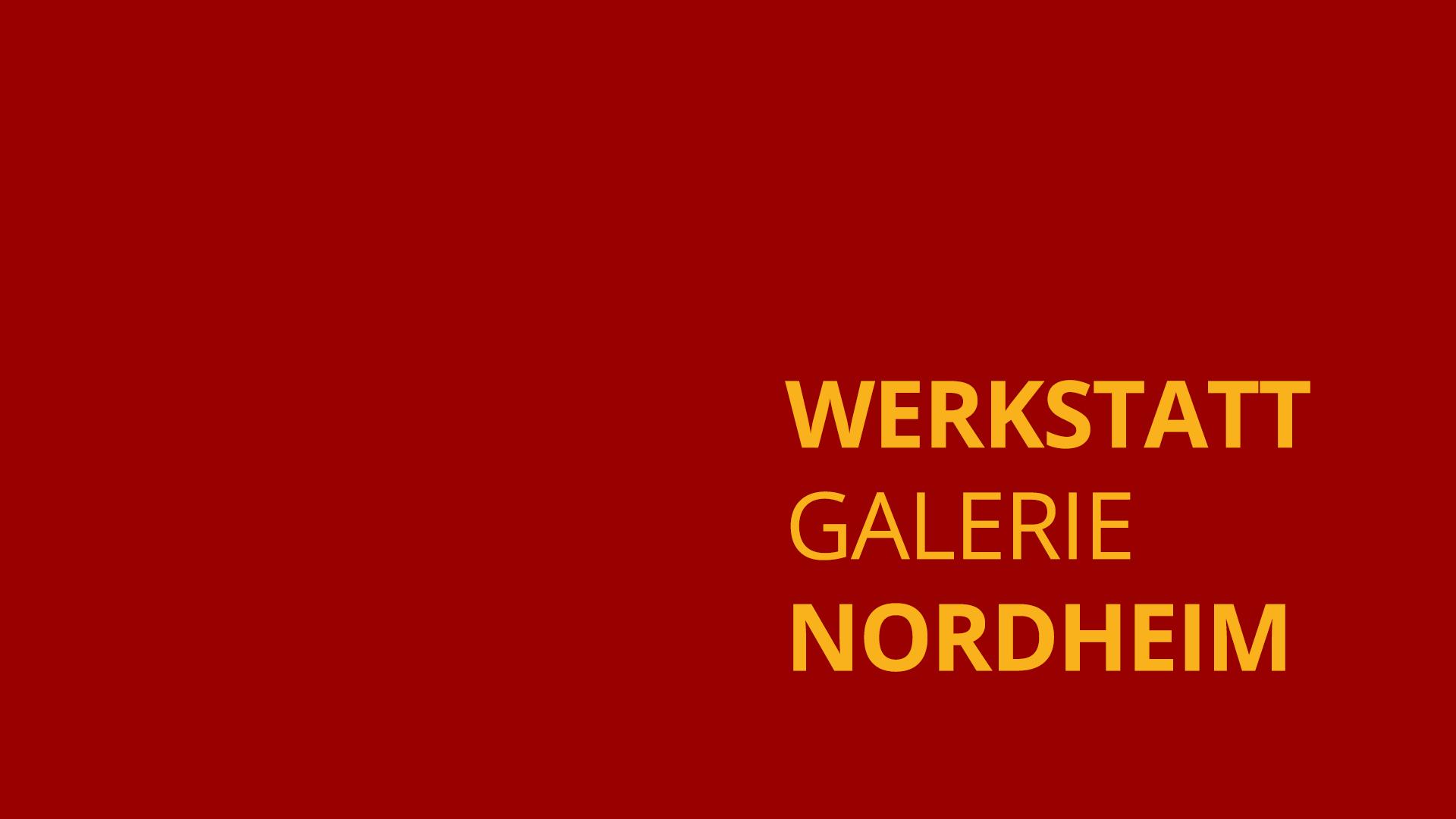 2015-Werkstatt-Galerie-Nordheim-banner.png