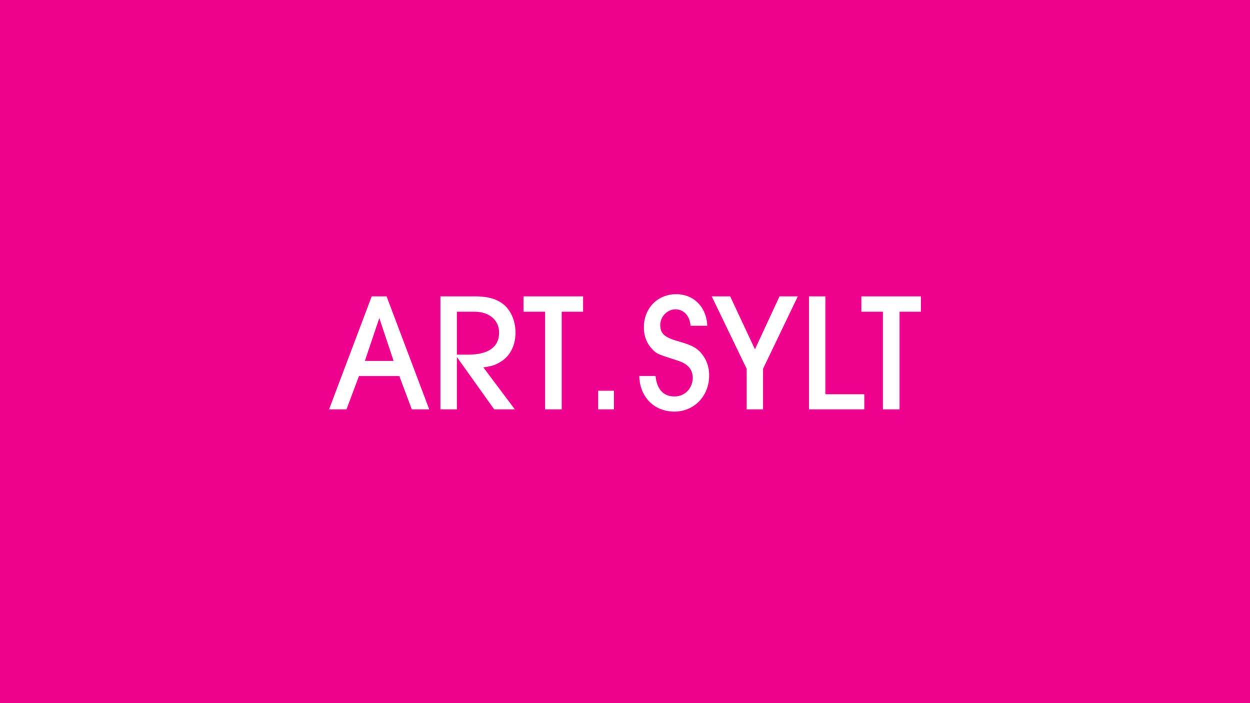2015-ART-SYLT-banner.png