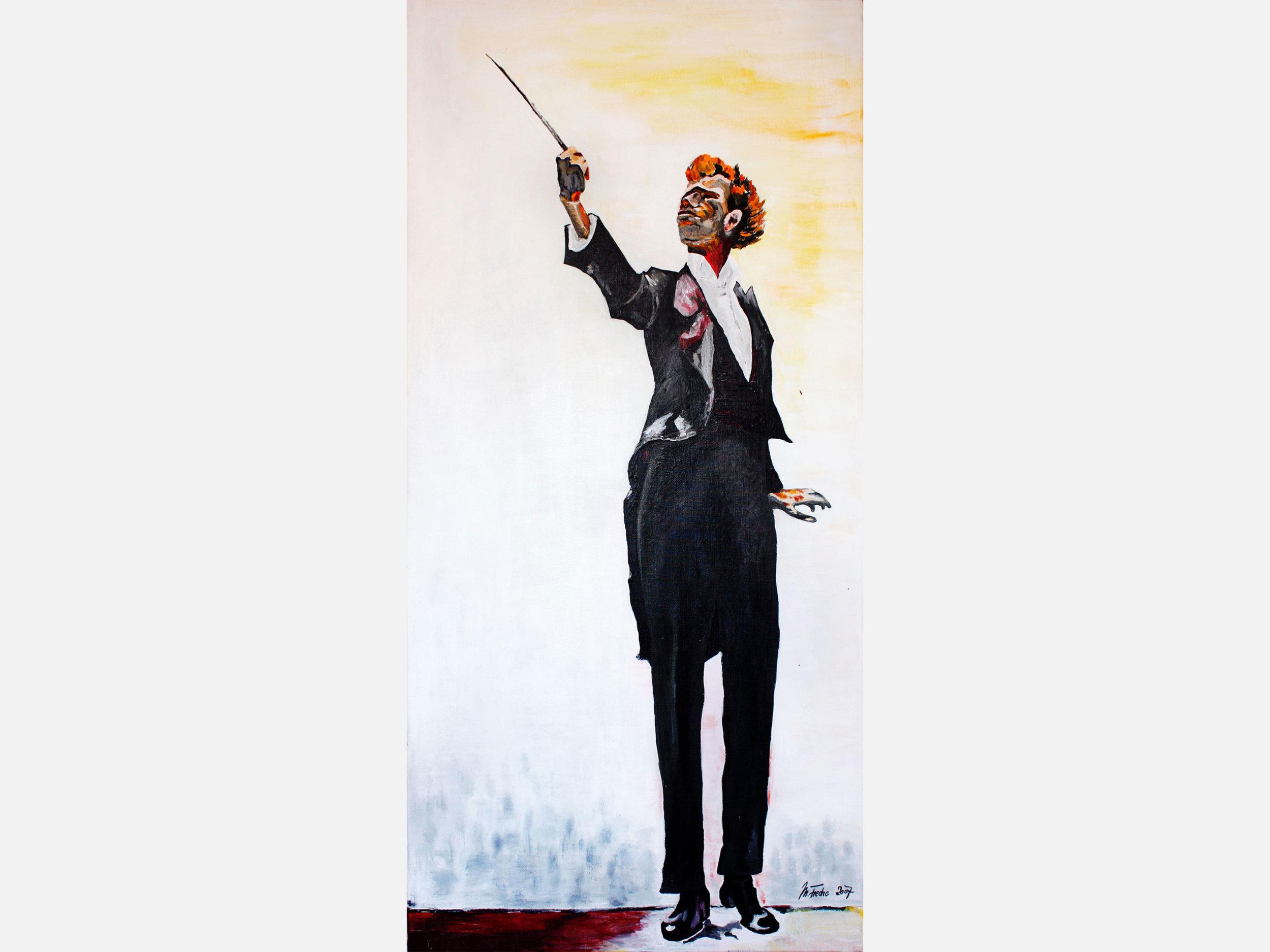 MF_Der-Dirigent_01.jpg