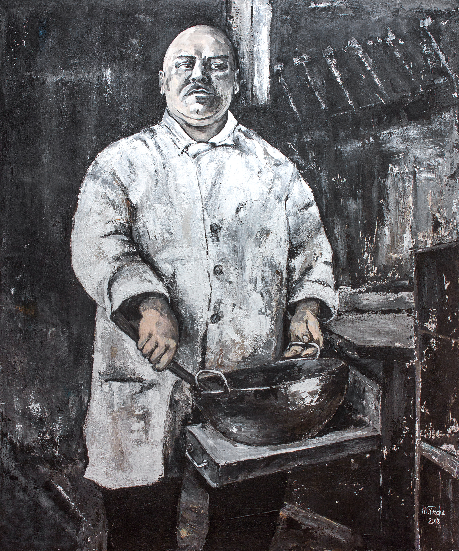 Maike-Freche_Der-Chefkoch.jpg