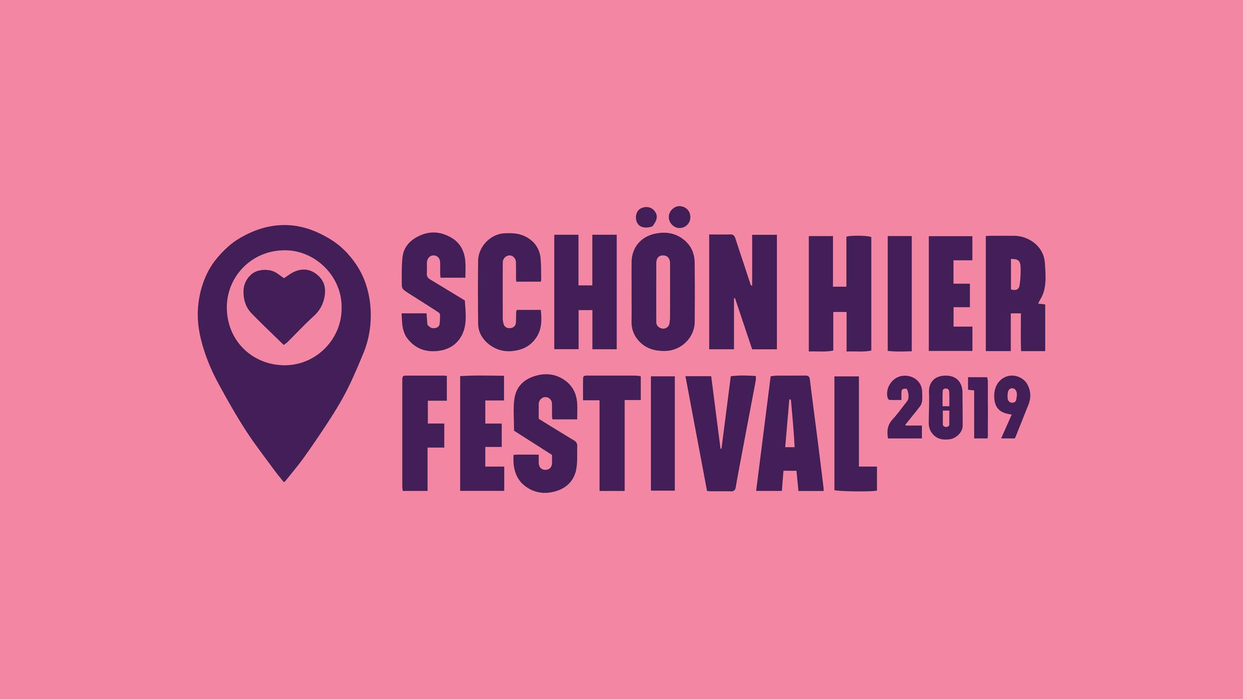 Maike-Freche_Schoenhierfestival-2019.jpg