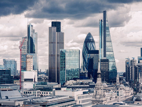 Real Estate Asset Management — Edenhurst Group