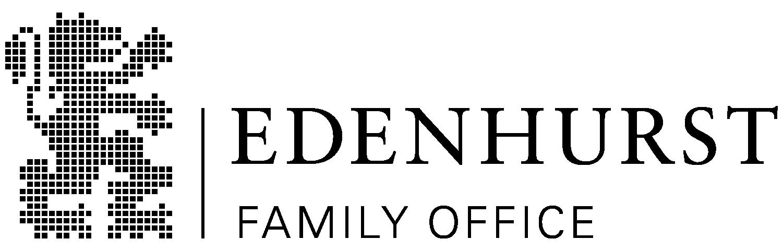 Product logos-02.png