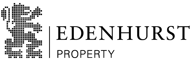 Product logos-03.png