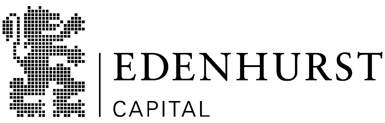 Product logos-05.png