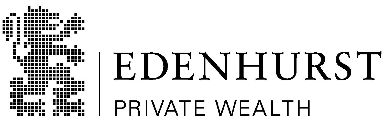 Product logos-01.png