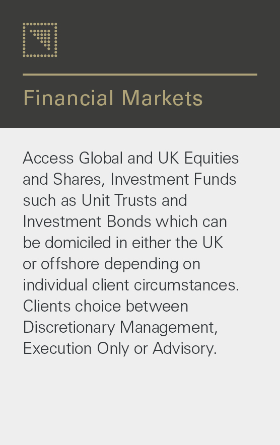 Investments BLOCKS 3.jpg